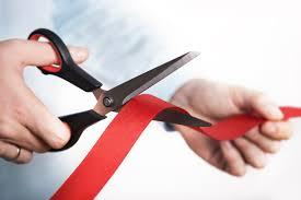 Ribbon Cutting & Business After Hours